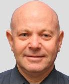 Доктор Амнон Мосек невролог