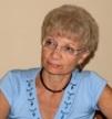 Лечение сдвг в Израиле - доктор Любовь Блюмкин