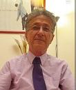 Врач эпилептолог для взрослых Доктор Илан Блат