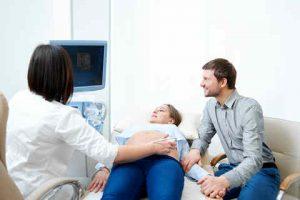 Генетическая предрасположенность к эпилепсии: переходит ли эпилепсию к ребенку