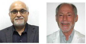 Специалисты по лечению склеродермии