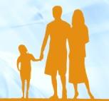 эпилепсия у детей и взрослых