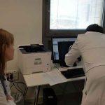 Медицинская стажировка в Израиле. Учитесь у лучших специалистов