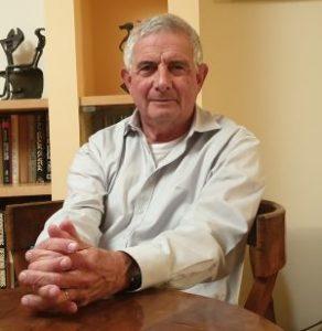 Ури Крамер эпилептолог. Отзывы родителей